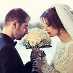 co daje ślub cywilny