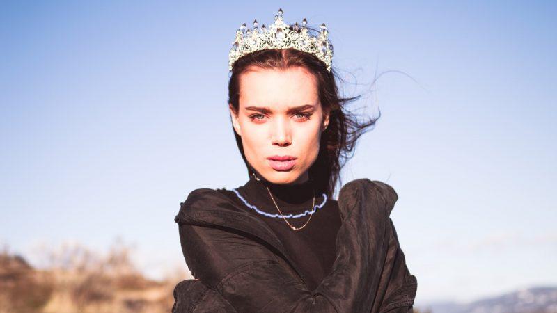 tiara-slubna-handmade