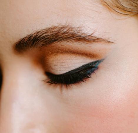 jaki eyeliner wybrać